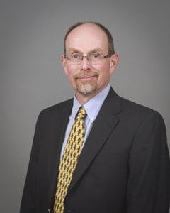 West_Faculty_David_King