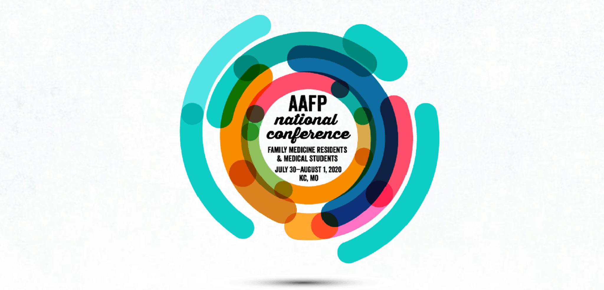 AAFP National Conference Flyer