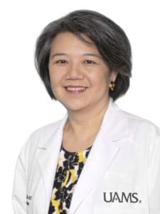 Grace Chiu, MD